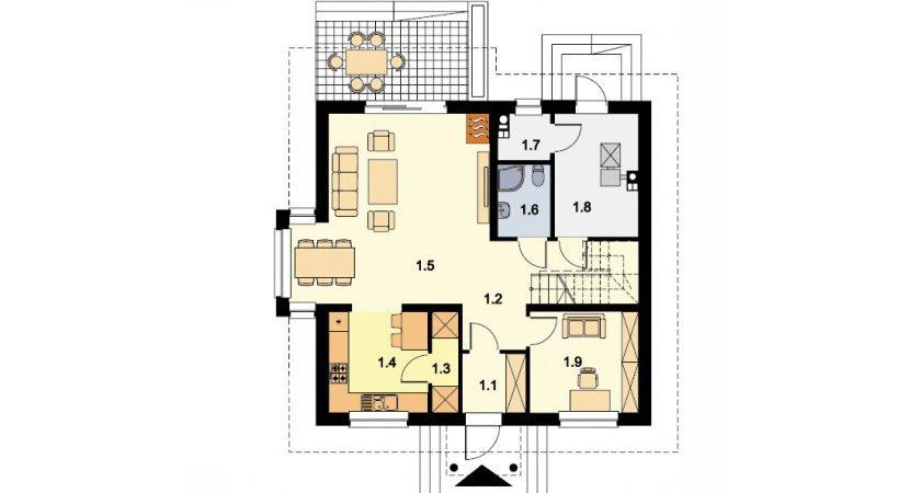 proiect-casa-155mp-3