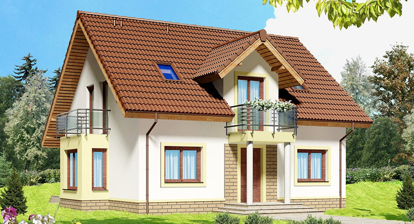 proiect-casa-155mp