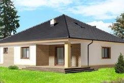 proiect-casa-162mp-1