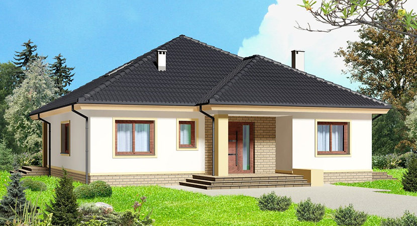 proiect-casa-162mp