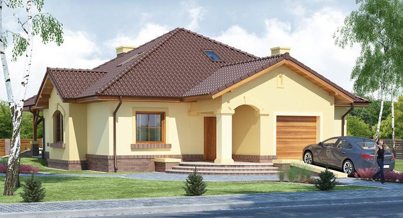 proiect-casa-174mp-1