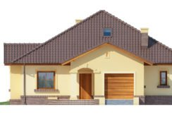proiect-casa-174mp-6