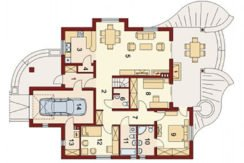 proiect-casa-174mp-8