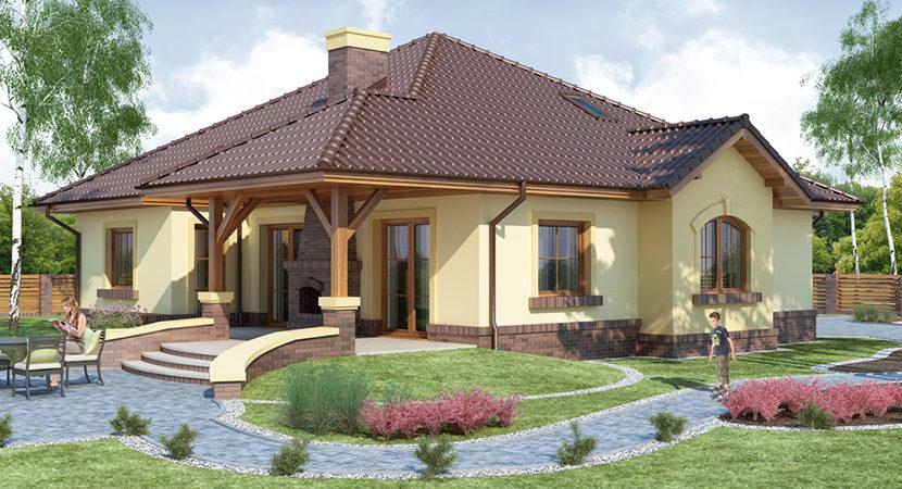 proiect-casa-174mp
