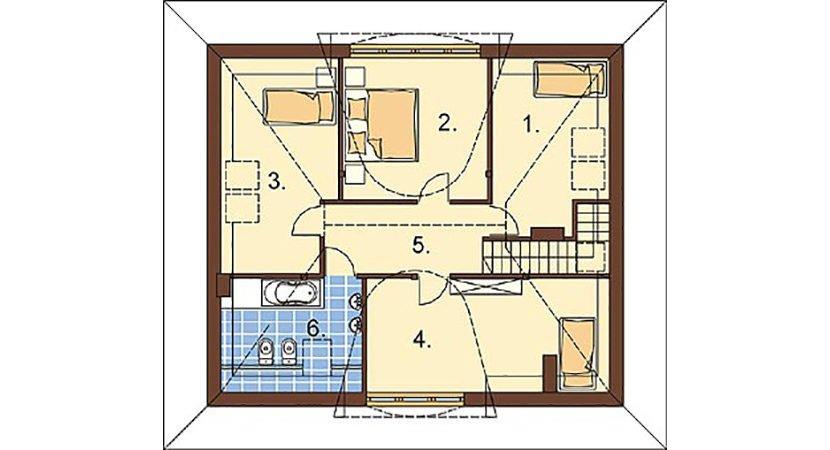 proiect-casa-183mp-1