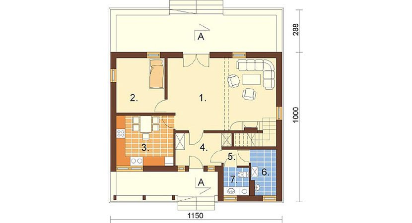 proiect-casa-183mp-2