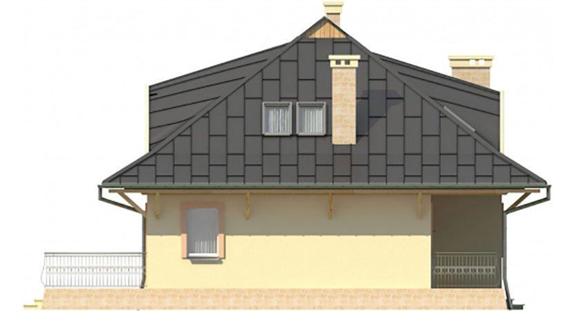 proiect-casa-183mp-4