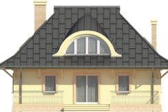 proiect-casa-183mp-5