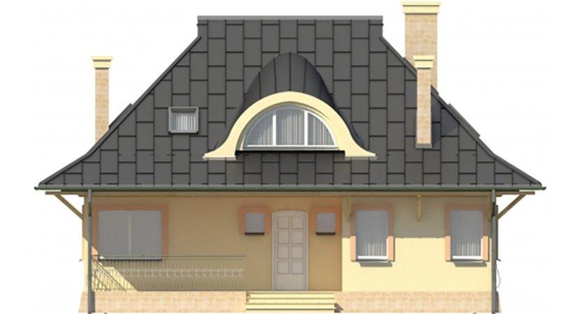 proiect-casa-183mp-6