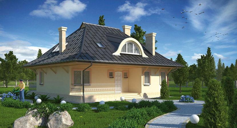 proiect-casa-183mp-7