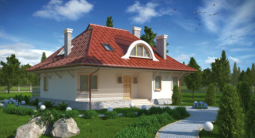proiect-casa-183mp