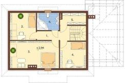 proiect-casa-186-2