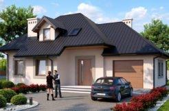 proiect-casa-186