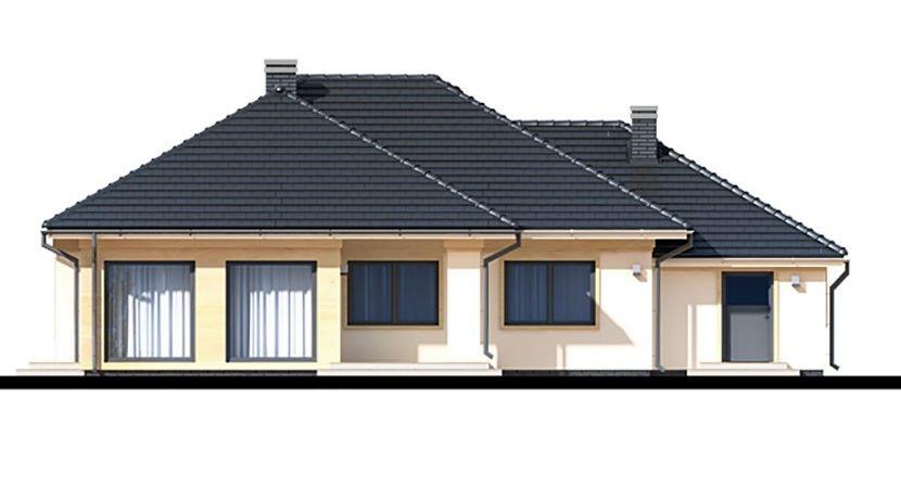 proiect-casa-125mp-1