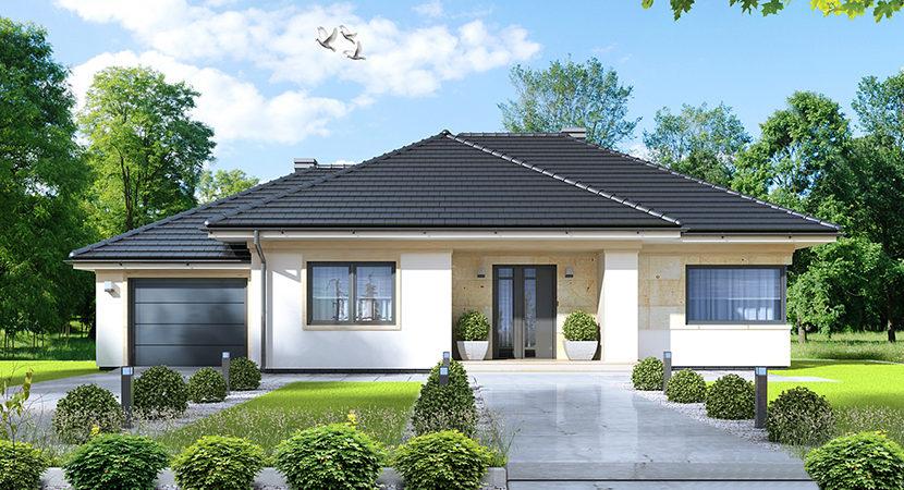 proiect-casa-125mp-6