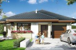 proiect-casa-143mp