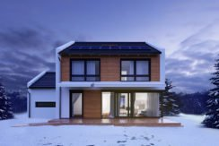 proiect-casa-159-mp