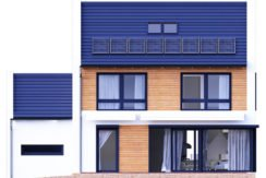 proiect-casa-159-mp-5