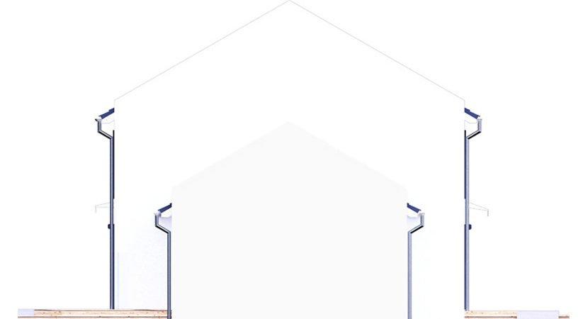 proiect-casa-159-mp-8
