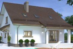 proiect-casa-167mp-1