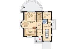 proiect-casa-167mp-2