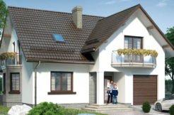 proiect-casa-167mp