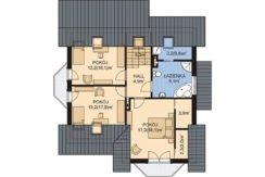 proiect-casa-167mp-3