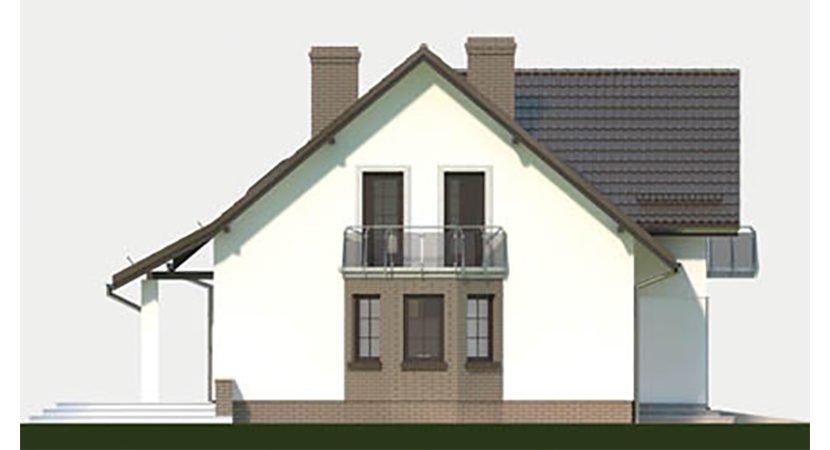 proiect-casa-167mp-4