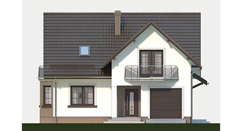 proiect-casa-167mp-6