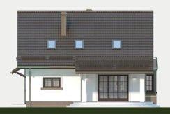proiect-casa-167mp-7