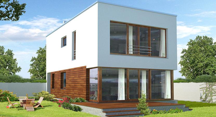 proiect-casa-184mp-1