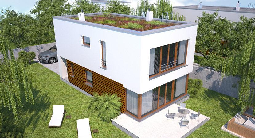 proiect-casa-184mp-2
