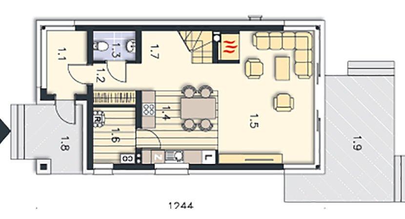 proiect-casa-184mp-3