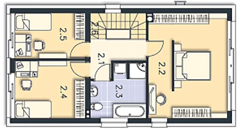 proiect-casa-184mp-4