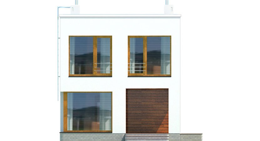proiect-casa-184mp-5