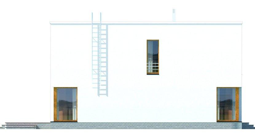 proiect-casa-184mp-6