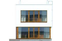 proiect-casa-184mp-7