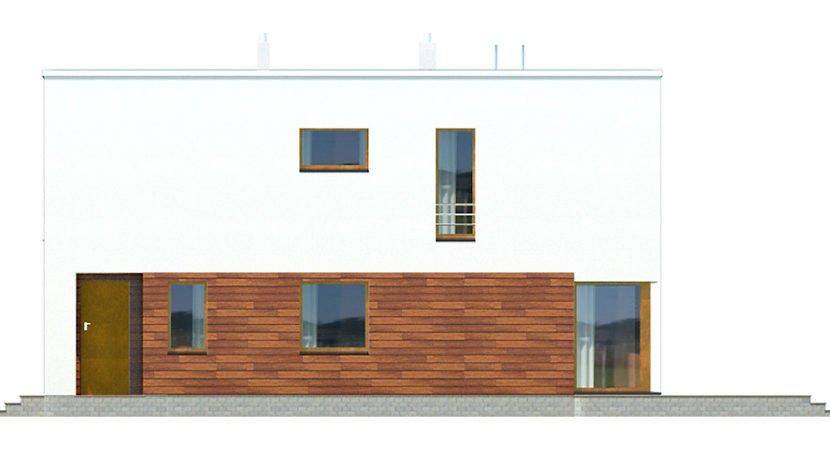 proiect-casa-184mp-8