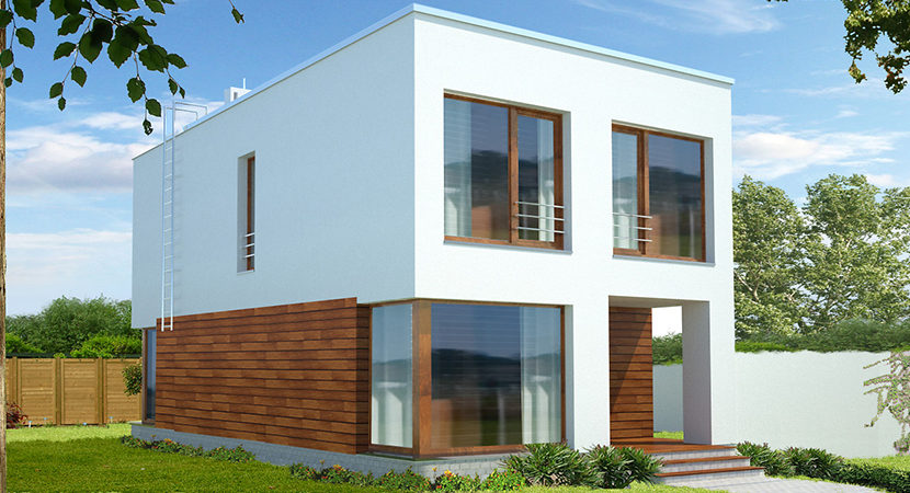proiect-casa-184mp