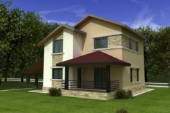 casa-structura-metalica-model-s-156pe-1