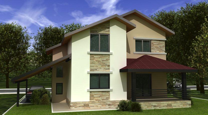 casa-structura-metalica-model-s-156pe-3