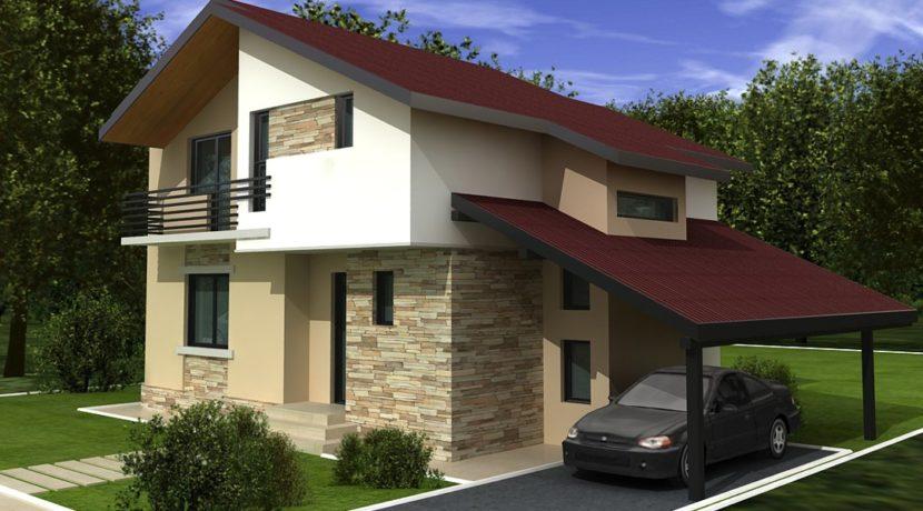 casa-structura-metalica-model-s-156pe-4