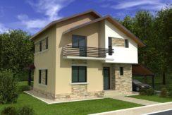 casa-structura-metalica-model-s-156pe-6