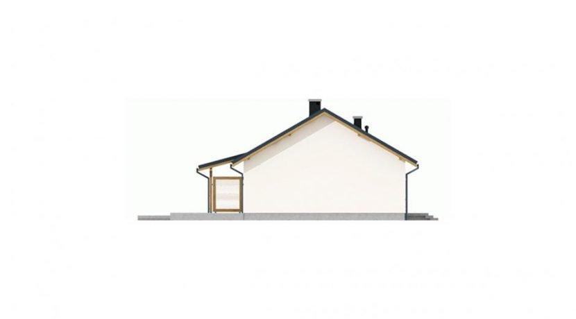13134_facade_bvv7u5k0bef2ni