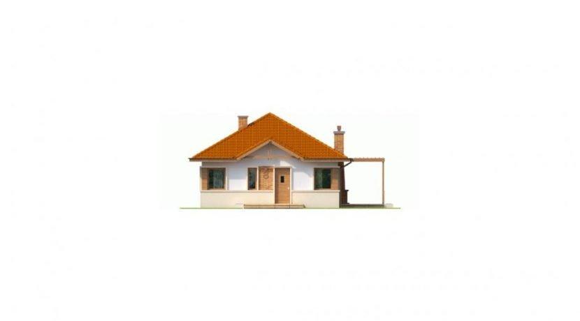 13138_facade_302ahc10b40e5b