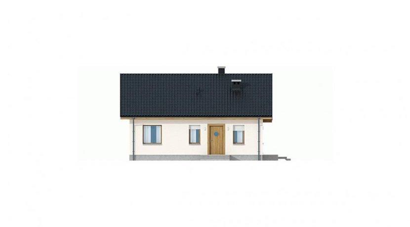 13336_facade_03jims50bef2ms