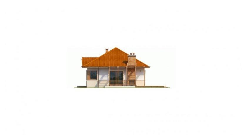 13385_facade_1pemj080b40e64