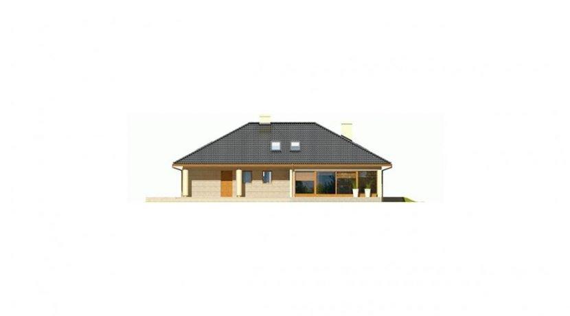 14237_facade_nu99qbo0a26t7f