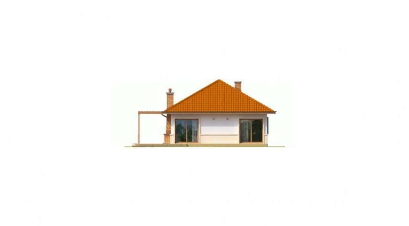 14880_facade_fl7dkgc0b40e5r