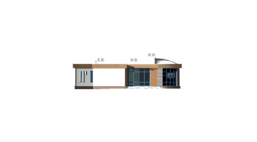 15032_facade_0i9o1gt05re3cn